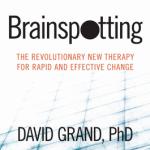 Brainspotting book