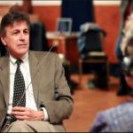 Dr David Grand2
