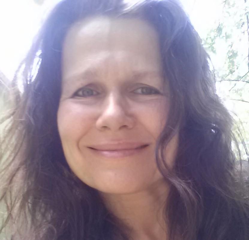 Avani Dilger, LPC, CACIII, Trauma & Addiction Recovery