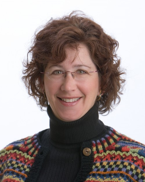 Sharon Kocina, MA, LPC