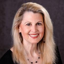 Nancy J. Newby