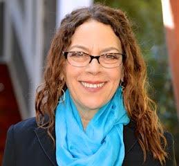 Cynthia Schwartzberg, LCSW, Atlanta, GA