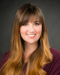Laura Stuart, MA, NCC, LPC – Aspire Counseling Denver