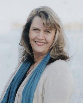 Sheryl L. Roberts, MA, LPCC