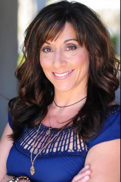 Cheryl Beatrice, MS, LMFT – Westlake Village, CA