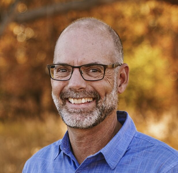 Scott Lilleston, RP Certified Hakomi Therapist – Boulder and Denver CO