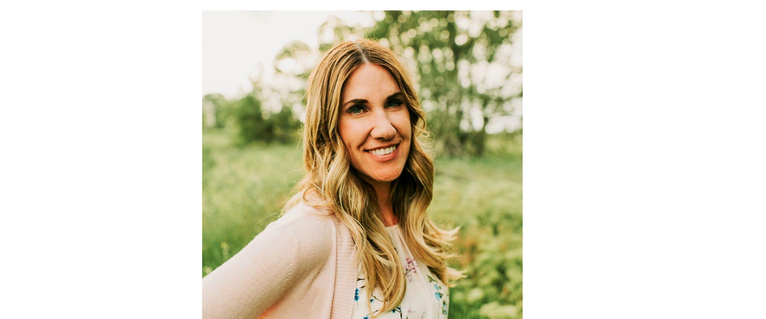 Heather Corbet, MOTR/L