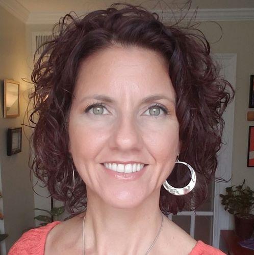 Lynn Barrette, LCSW